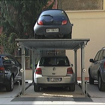 Car Lift , Car Lifts London, Car Lifts
